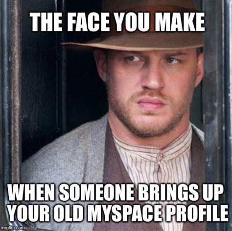 Meme Face Maker - tom hardy latest memes imgflip