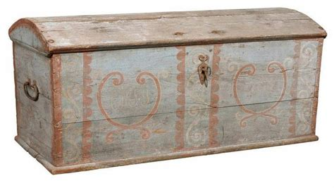 swedish painted furniture gustavian swedish scandinavian country painted furniture