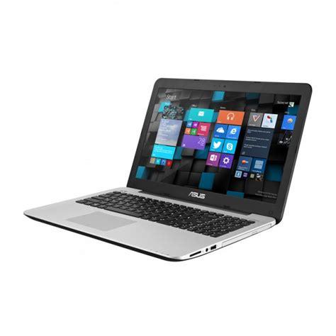 Laptop Asus K555lb laptop asus k555lb xx131h intel i7 5500u 2 40ghz ram 8gb hdd 1tb nvidia gt 940m