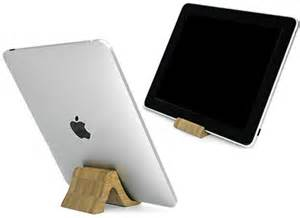 ipad easel 25 ipad stands that will make you wow inspiration