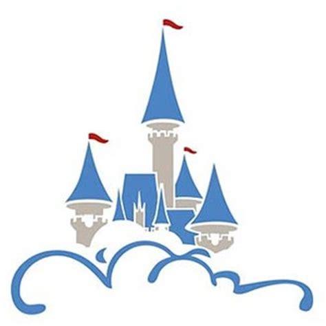 Cinderella Castle Clipart cinderella castle clipart best