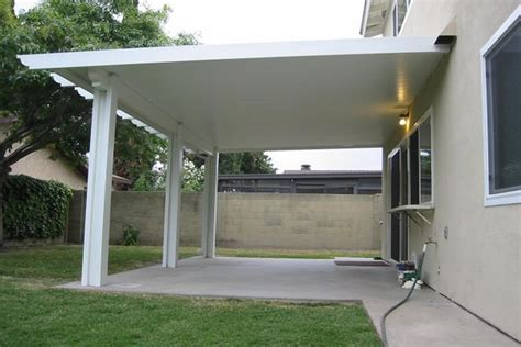 patio covers kits pictures of alumawood newport patio covers