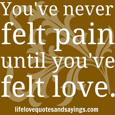images of love pain painful love quotes quotesgram