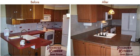 Kitchen Cabinets Rochester Ny by Kitchen Cabinets Gallery Premier Kitchen Serving