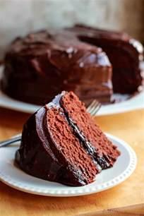 classic devils food cake erren s kitchen