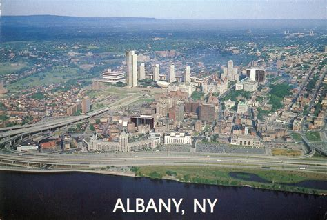 buy house in albany ny albany ny one of 4 28 images new york state government s answer to future of