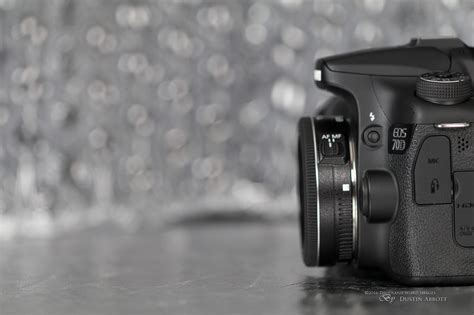 Canon Lensa Ef S 24mm F 2 8 Stm canon ef s 24mm f 2 8 stm lens review dustinabbott net