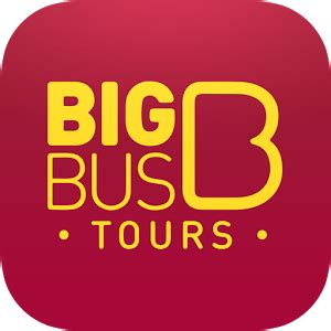 New York Home Design Magazines by Big Bus Tours City Guide Android Apps On Google Play