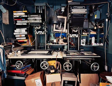 the analog room sun d darkroom
