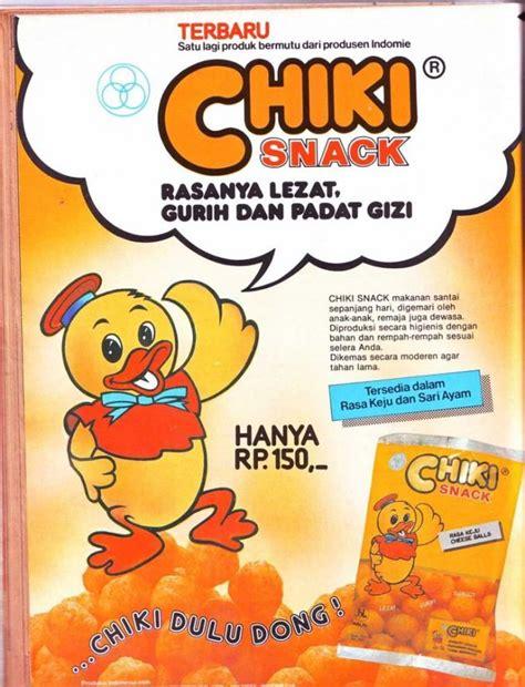 Merk Cat Tembok Yang Aman Untuk Bayi 10 merk produk yang melekat menjadi sebutan sehari hari