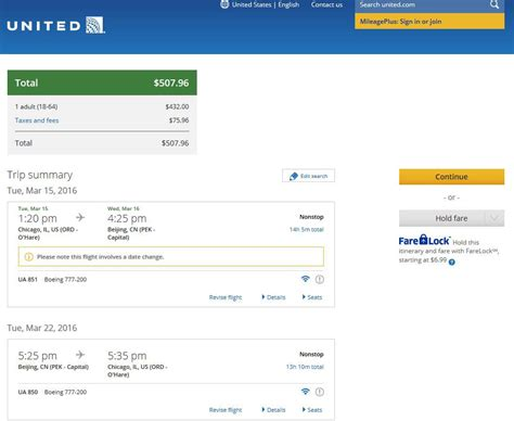 United Checked Bag Cost by 508 616 China From The Midwest Amp Texas R T Fly