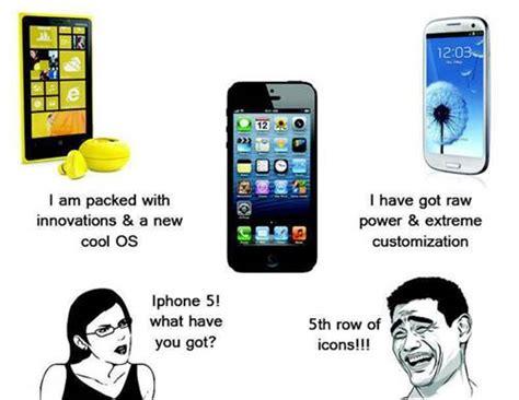 Apple Iphone Meme - funnypics 125 apple iphone 5 latest funny meme quotes