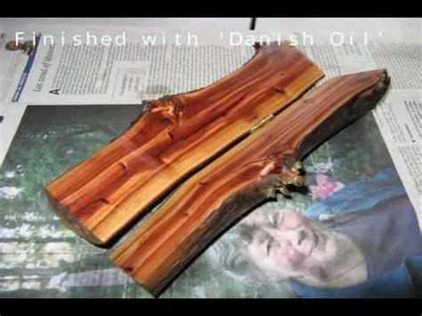 i woodworking woodworking small projects 1