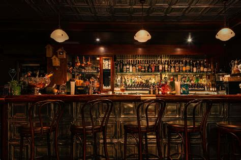 top 5 bars in london london cocktail week the 10 best cocktail bars harper s