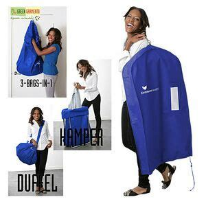 78 best travel promotional products images on pinterest