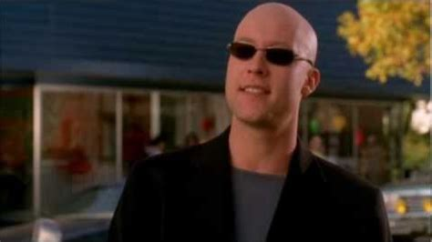 top bald hollywood actors famous bald people bald hollywood actors celebrities