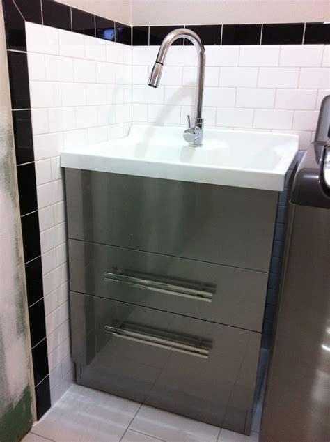 costco utility sink with cabinet costco utility sink images