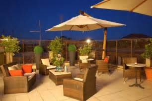 roof patio ideas for the patio patio