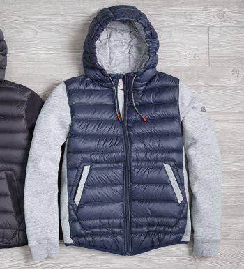 men's casual & active outerwear | patrick james