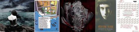 Jackie Robinson An American Poem Jackie Robinson Poem Corner Poetry Stanley Cooper Quot Jackie Robinson An American Quot