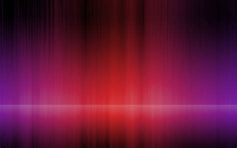 red purple purple and red wallpaper wallpapersafari