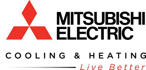 mitsubishi electric and logo mitsubishi electric logo friends of gwinnett county