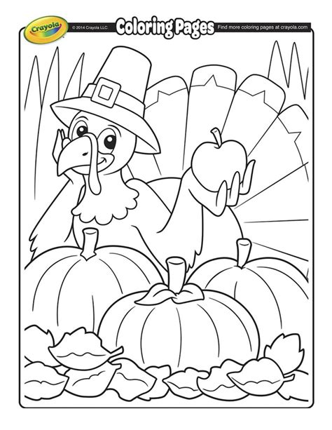 thanksgiving coloring pages nick jr 100 lovely spongebob halloween coloring pages cute