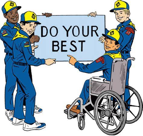 best drawing websites best free clip websites clipart best
