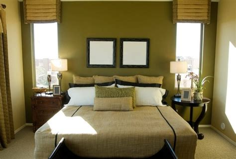 Brown And Green Bedroom by Green And Brown Bedroom Designs Green And Brown Bedroom