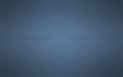 wallpaperwiki wallpapers hd diamond pattern  pic