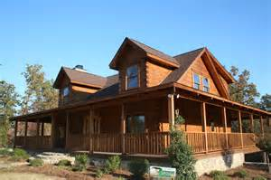 log homes with wrap around porches log homes with wrap around porches 187 homes photo gallery