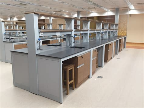 lab bench 8 fx series lab bench 4 systmz