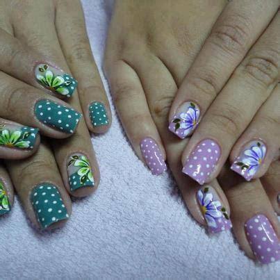 imagenes de uñas decoradas para 15 años unhas decoradas bem vindos a o site unhas decoradas 2013