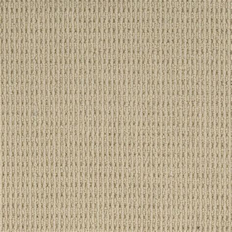 harmony terrain color dusty yellow pattern 13 ft 2 in carpet 891365 the home depot