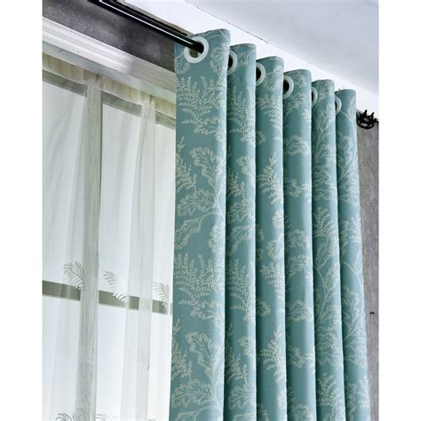 target ready made curtains 100 teal bedroom curtains decorations target