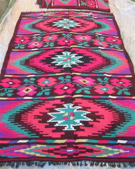 bogart flat weave wool rug flat weave wool rug home design ideas and pictures