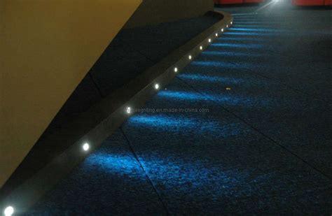 Led Step Lights by China Led Step Light Mwr1003h China Led Step Light Step