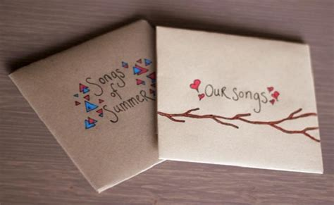 ideas for creative birthday gifts for everyone various