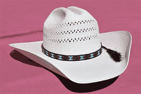beaded hat bands for cowboy hats brown black and gold diamonds beaded cowboy hat band with
