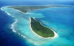haʻapai 238 le des tonga populationdata net