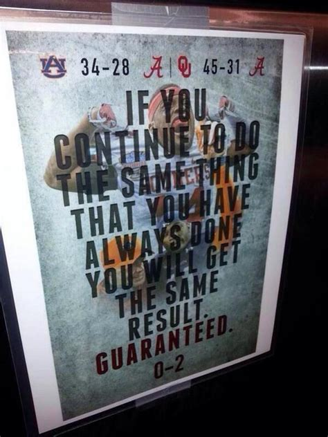 Weight Room Motivational Posters by Photo Alabama Lockers New 0 2 Motivational Posters
