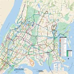 Map Of New York Bronx by The Bronx Images Femalecelebrity
