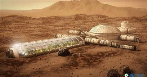 nasa design contest 2015 interesting news of a circle round the world nasa mars