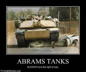 funny military pictures military pictures of and