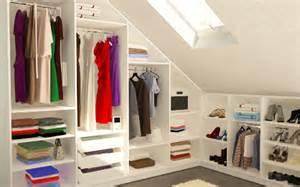 einbauschrank unter treppe selber bauen kleiderschrank selber bauen meine m 246 belmanufaktur