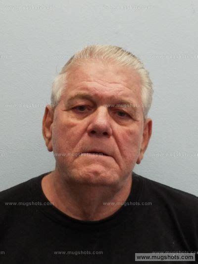 Tangipahoa Parish Court Records Jerry Culbreath Mugshot Jerry Culbreath Arrest Tangipahoa Parish La
