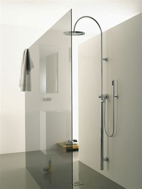 begehbare dusche begehbare dusche geberit speyeder net verschiedene