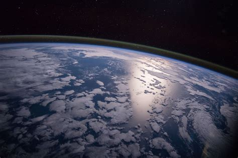travel   earth view   cosmos hd wallpaper