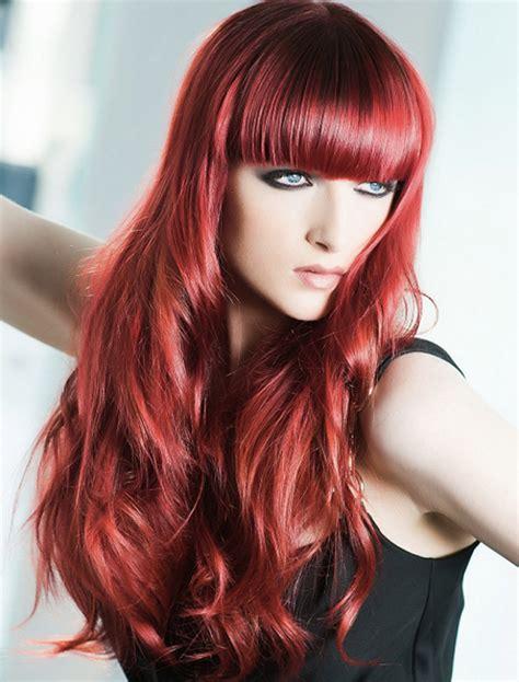 haircut deals in dubai haircut and color deals dubai haircuts models ideas