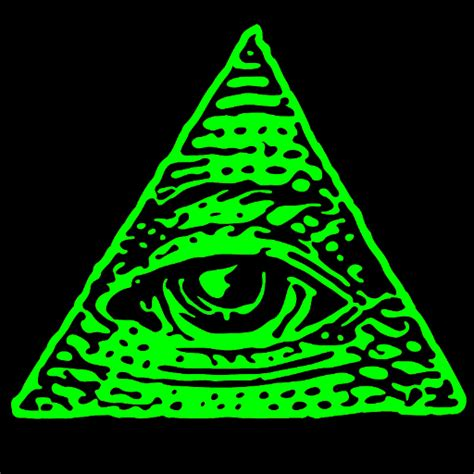 illuminati photos illuminati 666 eresilluminati